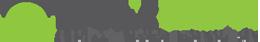 Music Worx