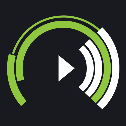 Music-worx